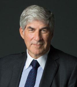 Pentingnya Manajemen Resiko Menurut Tokoh Trading: Bruce Kovner dan Brian Gelber