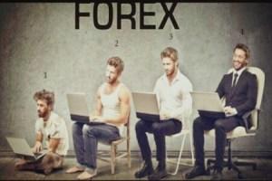 Bisnis Forex Yang Menguntungkan dan Cara Menjadi Trader Sukses