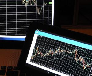 Peran Likuiditas di Pasar Forex