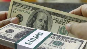 4 Faktor yang Menjadikan Dolar Sebagai Mata Uang Dunia
