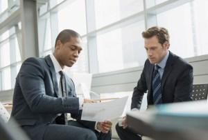 Pilih Jadi Trader atau Investor? Ini Perbedaan Di Antara Keduanya