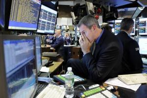 Apa yang Sebaiknya Dilakukan, Menjadi Trader Agresif Atau Trader Defensif?