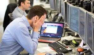 Sering Mendapatkan Kerugian Dalam Forex? Ini 5 Alasannya yang Membuat Anda Rugi