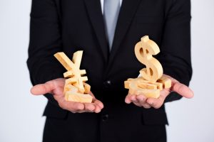 Overbought VS Oversold Dalam Forex