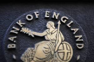 Inggris Tidak Menggunakan Euro, Ini 4 Alasan yang Mendasarinya