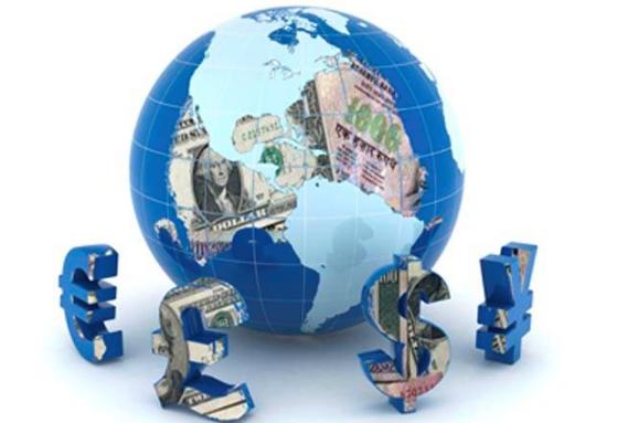 Eur usd option trading