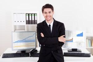 Mau Menjadi Trader Forex Full Time? Simak 4 Aturan yang Perlu Dilakukan