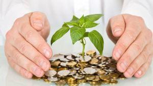 7 Tips Trading Forex Dengan Modal Minim Bagi Trader Pemula