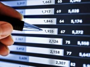 Perbedaan Pialang Saham dan Broker Forex