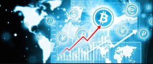 Apa Yang Membedakan Antara Trading Forex dan Trading Spot Bitcoin?