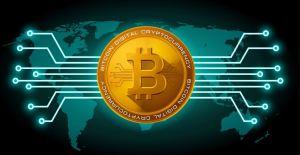 Antara Bitcoin, Saham dan Forex, Mana Yang Paling Baik?