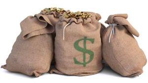 Penting Untuk Trader! Mengetahui Faktor Pengaruh Pada Nilai Tukar Mata Uang