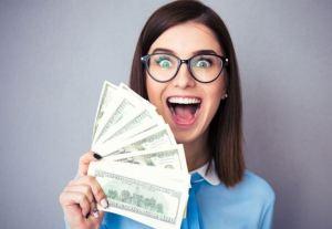 Dibandingkan Investasi Lainnya, Ini 10 Kelebihan Investasi Forex!