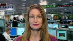Resep Trading Forex Janice Dorn VS Jane Foley
