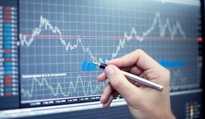 Pahami Dengan Baik Apa yang Dimaksud Volatilitas Agar Anda Sukses Trading!