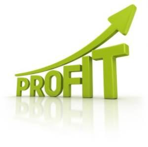 Trading Forex Indonesia Profesional dan Cepat Menguntungkan