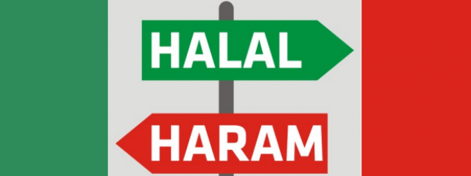 Is Forex Trading Halal or Haram? Is Forex haram or halal in Islam?