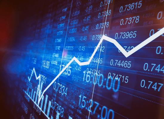 Cara trading forex paling aman