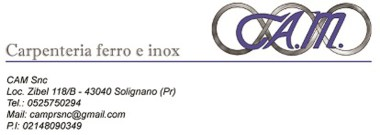 FIRMA MAIL copy ridotto