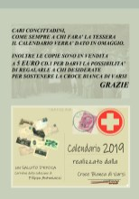0-COPERTINA