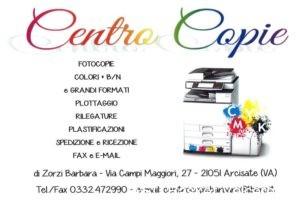 centro_copie_p