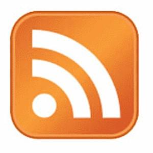 Utilizzare gli RSS