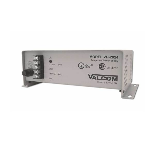 Valcom Vlpt Wiring Diagram. . Wiring Diagram on