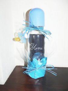 biberon-en-verre-bebisol-gravure-prenom