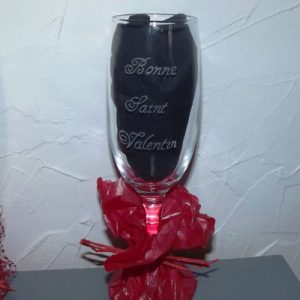 gravure-bonne-saint-valentin-amour-coeur-rouge
