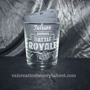 verre-fornite-gravure-logo-battle-royale-nord-59-beuvry-orchies-lille-valenciennes