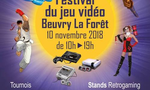 gravure-verre-val-creation-festival-jeu-vidéo-beuvry-la-foret-mario-fortnite-dragon ballz