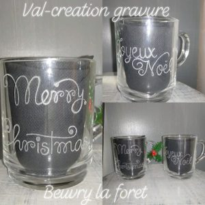 mug-joyeux-noel-personnalisable-prenom-cafe-the-boisson-chaude-beuvry-la-foret