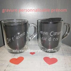 gravure-verre-mug-je-t-aime-coeur-saint-valentin