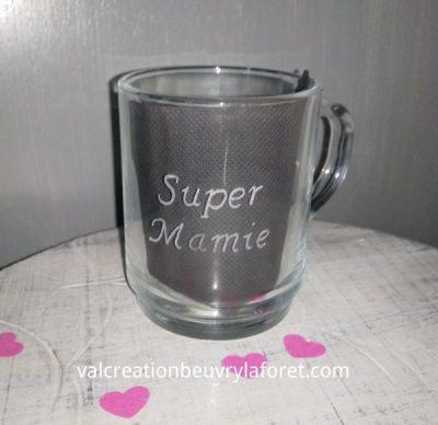 gravure-mug-super-mamie-prénom-coffret-cadeau