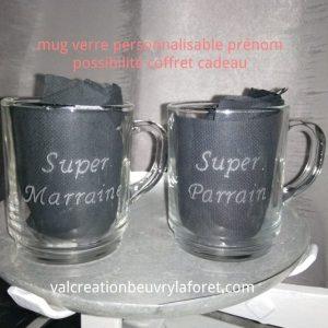 gravure-mug-verre-super-parrain-marraine-personnalisable-prenom
