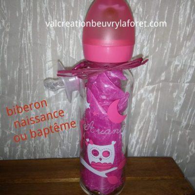 biberon-verre-prenom-date-naissance-bapteme-personnalisable