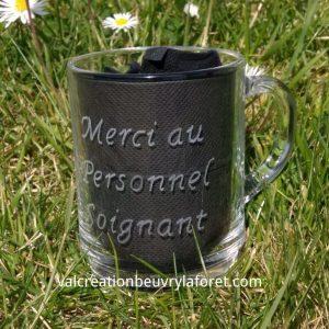 coronavirus-mug-verre-merci-au-personnel-soignant-