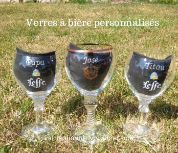 verre-à-bière-prénom-gravure-personnalisable-leffe-paix-dieu--duvel-chimay