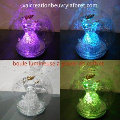 boule-lumineuse-renne-led-noel-gravure-prenom