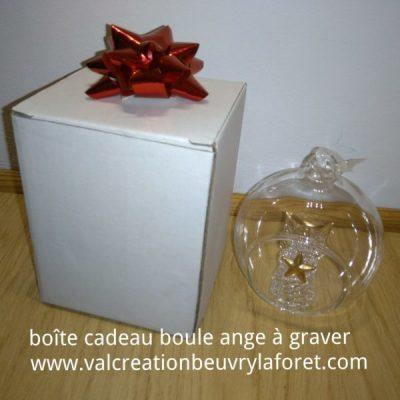 Box-cadeau-boule-noel-ange-prenom-personnalisable