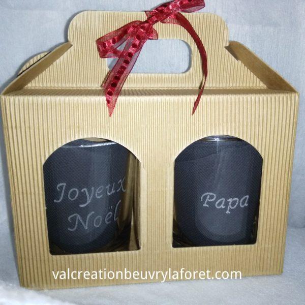 coffret-verre-joyeux-noel-prenom-cadeau-verre-plat-eau