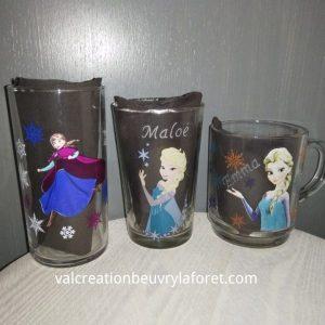 verre-reine-des-neiges-gravure-prenom-mug-personnalisable