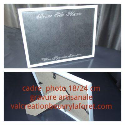 cadre-photo-fete-des-mamies-gravure-prenom-personnalisable