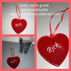 Coeur-verre-gravure-prenom-personnalisable