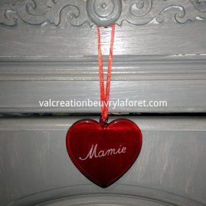 coeur-gravure-verre-rouge-pendentif-prenom