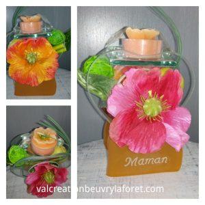 porte-bougie-coeur-verre-maman-gravure-fleur