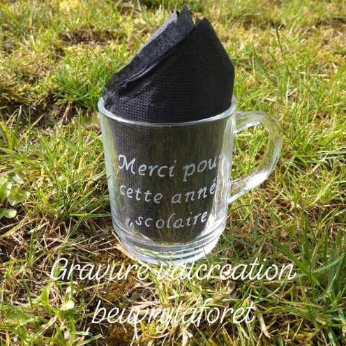 mug-gravure-merci-pour-cette-annee-scolaire