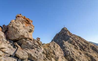 Punta Valletta