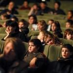 Valdarno Cinema Scuola