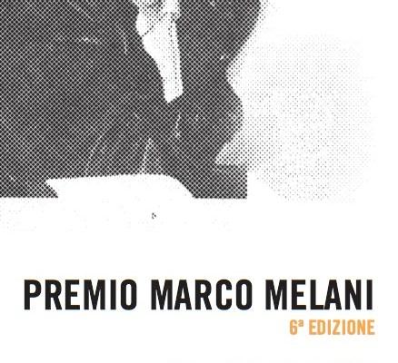 Premio Marco Melani